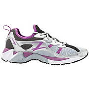 Zoot Advantage WR Womens Running Shoes